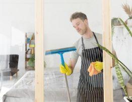 5 Aktivitas Anti Boring Buat Ngisi Waktu Ngabuburit di Rumah